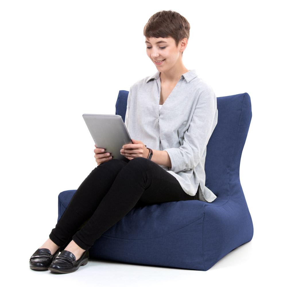 Eden-SEC-Smile-Chair-Navy-3.jpg