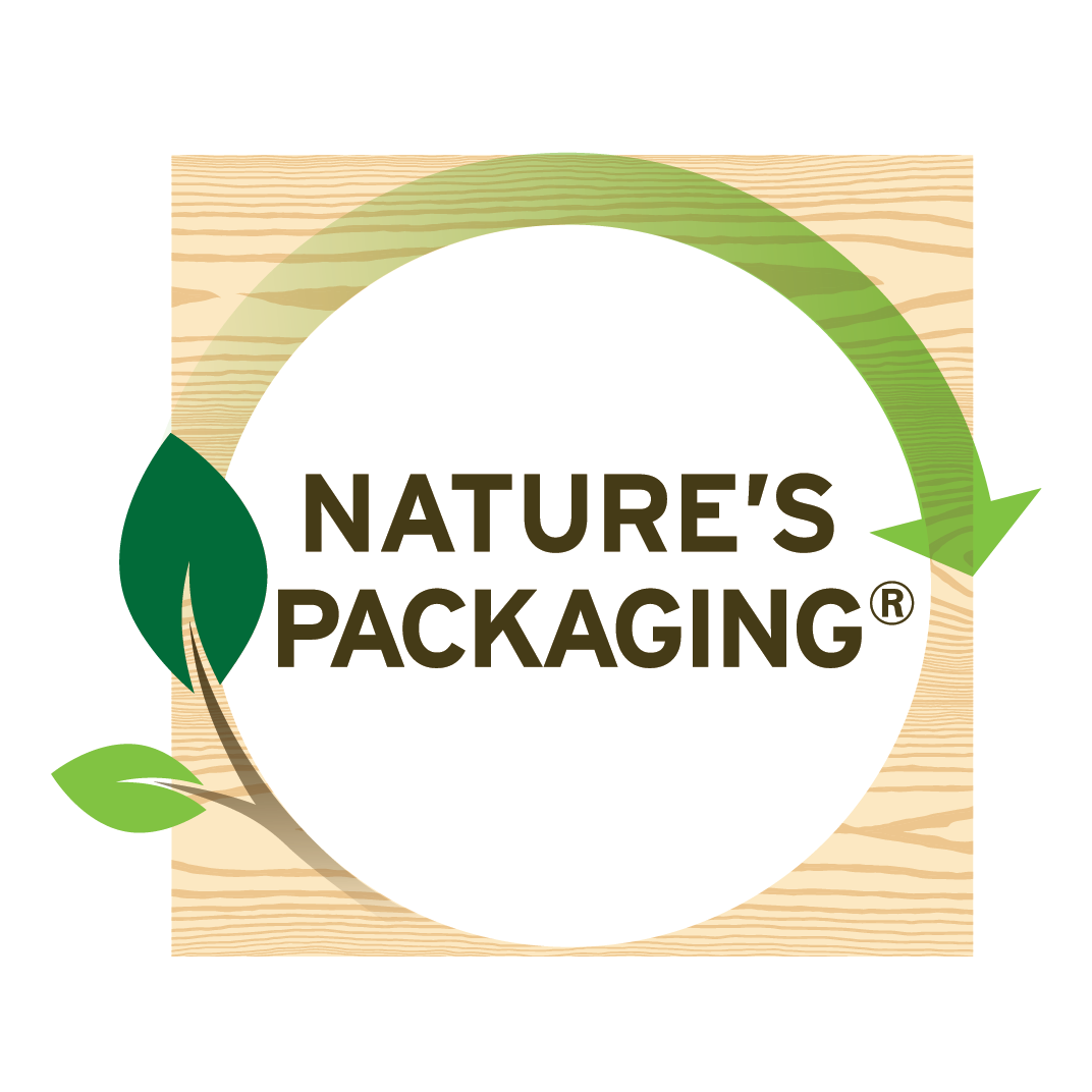 natures packaging logo-01.png