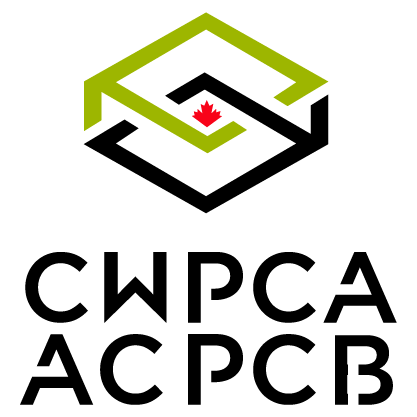 canadian-pallet-logo-01.png