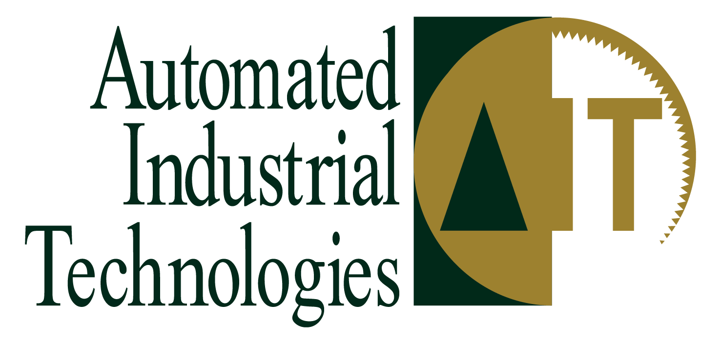 AIT - PMG has worked hand in hand with AIT since 1998 providing the industry with state of the art, engineered product handling equipment to streamline plant layouts and reduce labor with the smallest foot print possible.