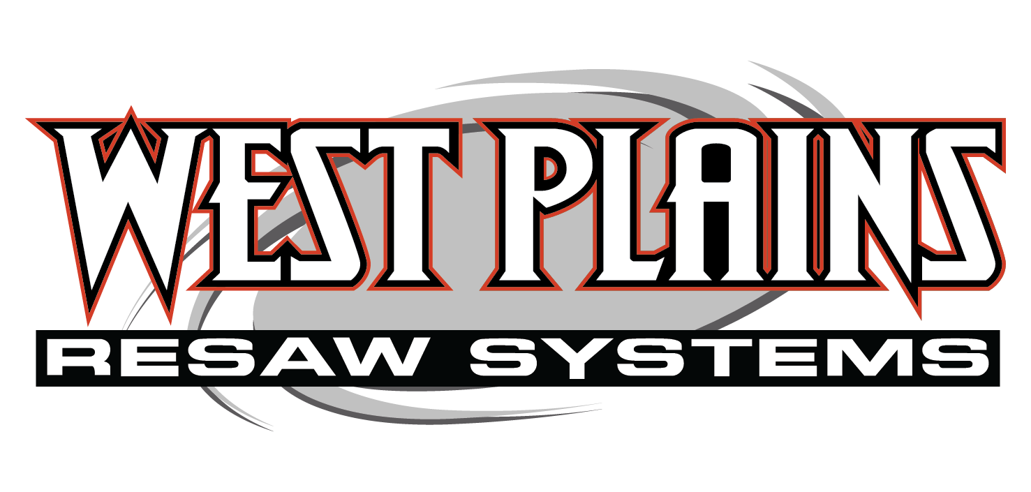 West Plains Resaw Systems - PMG has represented West Plains Resaw Systems, Inc. since 1995. WPRS specializes in manufacturing heavy duty, low tolerance, quality Saw systems for both the Sawmill and Pallet Industries, striving to keep labor at a minimum while keeping production at a maximum.