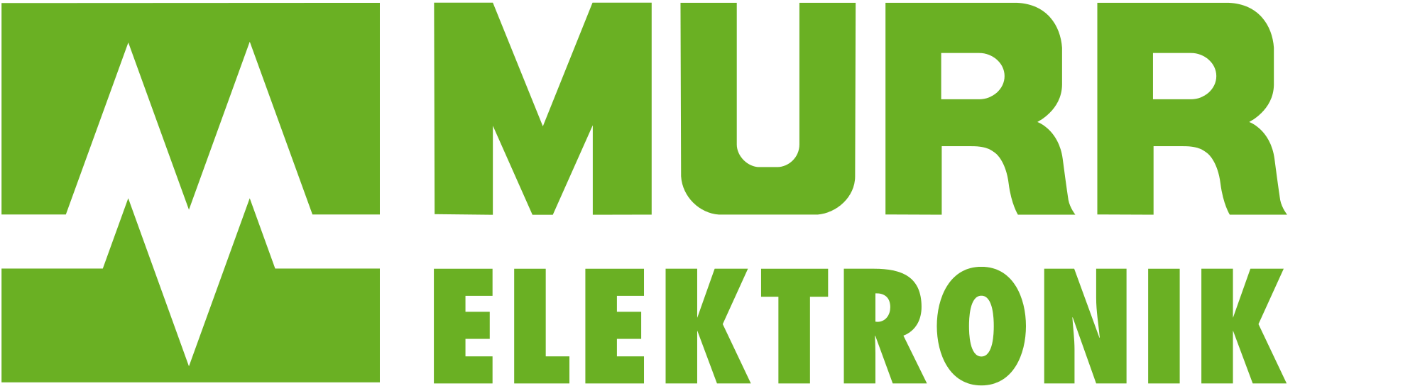 murr elektronik.png