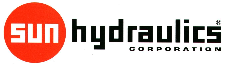 sun hydraulics.jpg
