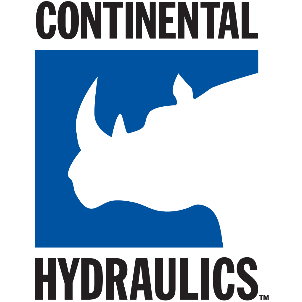 continental hydraulics.png