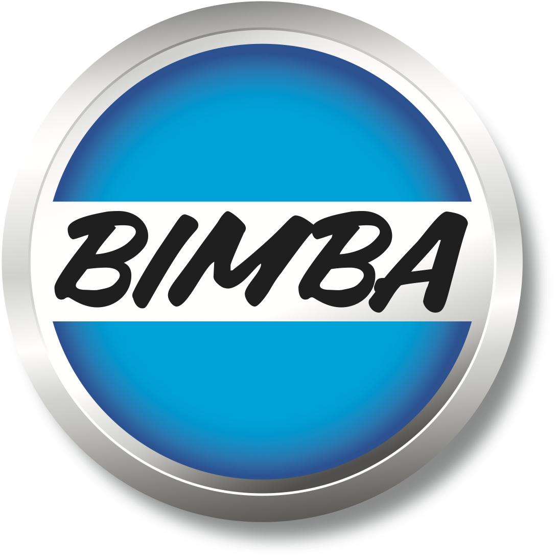 bimba.png