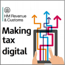 MTD Making tax digital.png