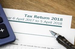 Corporation tax return 2018.jpeg