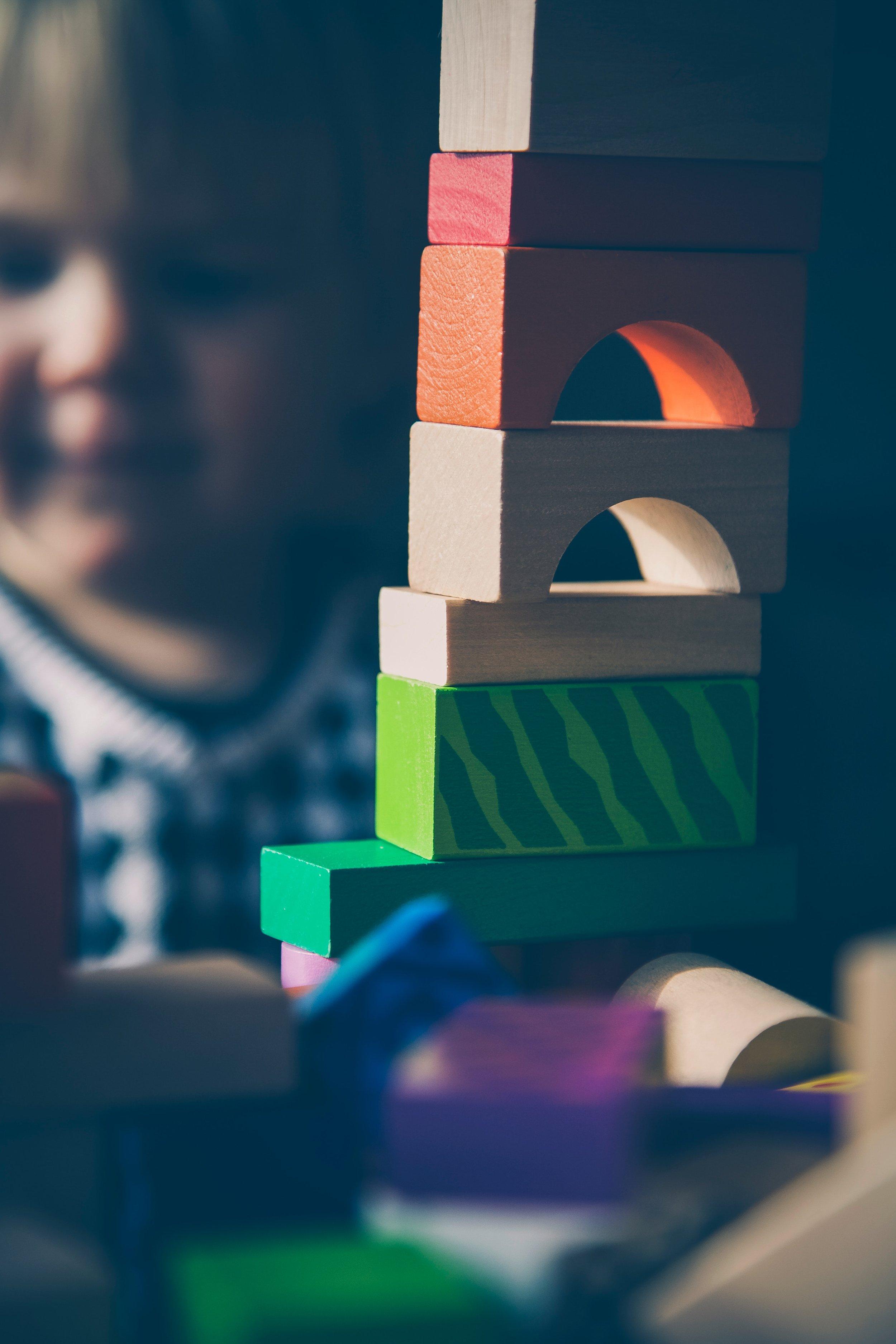 blocks-child-colorful-105855.jpg