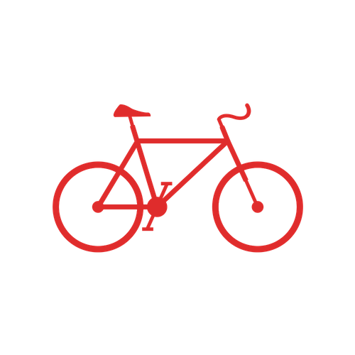 New to Spinning? - New to Spinning? Want a Hands-On First Experience to Build Confidence on the Bike Before Your First Class? Learn about Bike Set-Up, Create a Polar Flow Account, and Learn How Spin Shoes are Beneficial for Your Ride! Can be between 1 and 5 people in a session.
