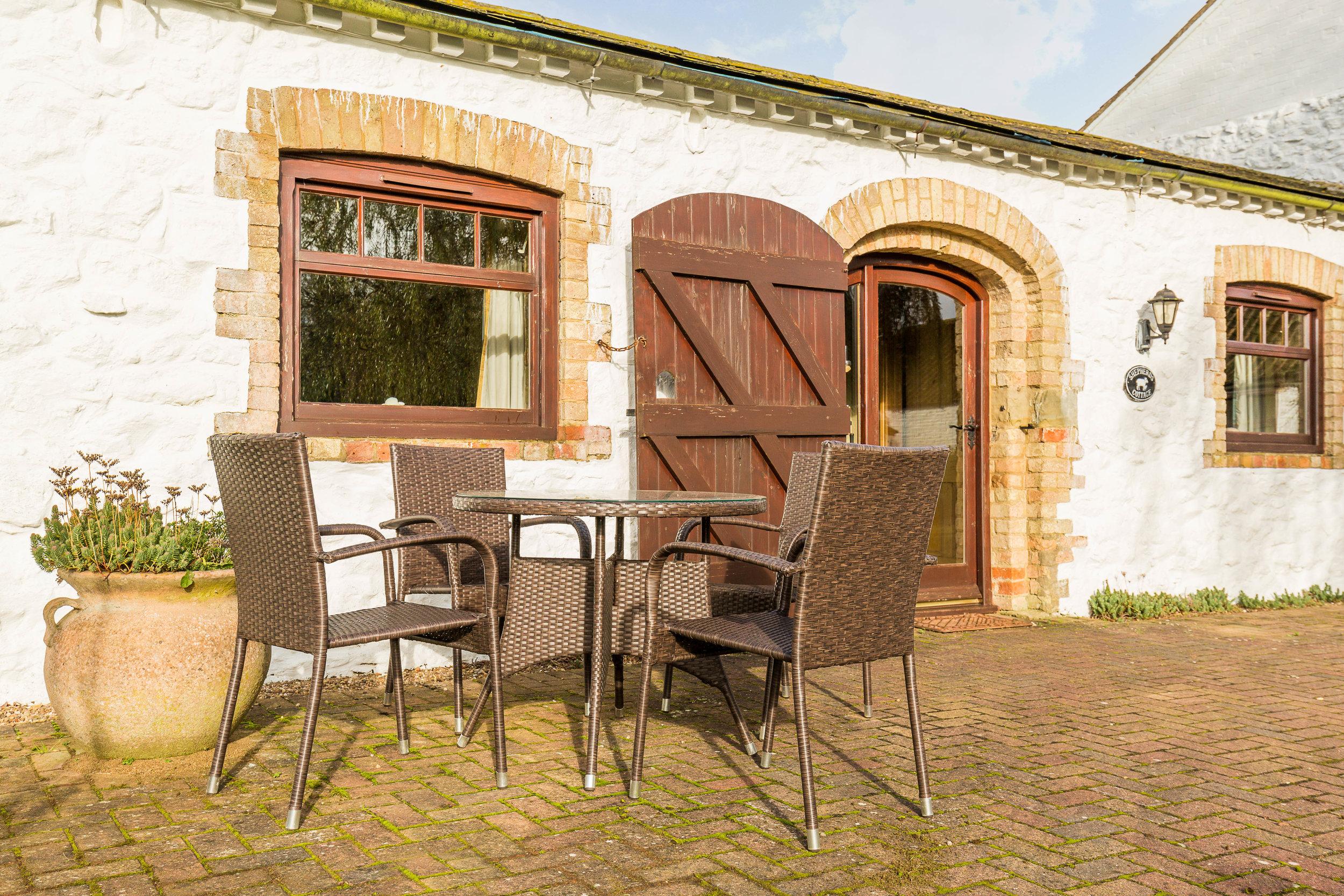 Sheperds Cottage-002.jpg