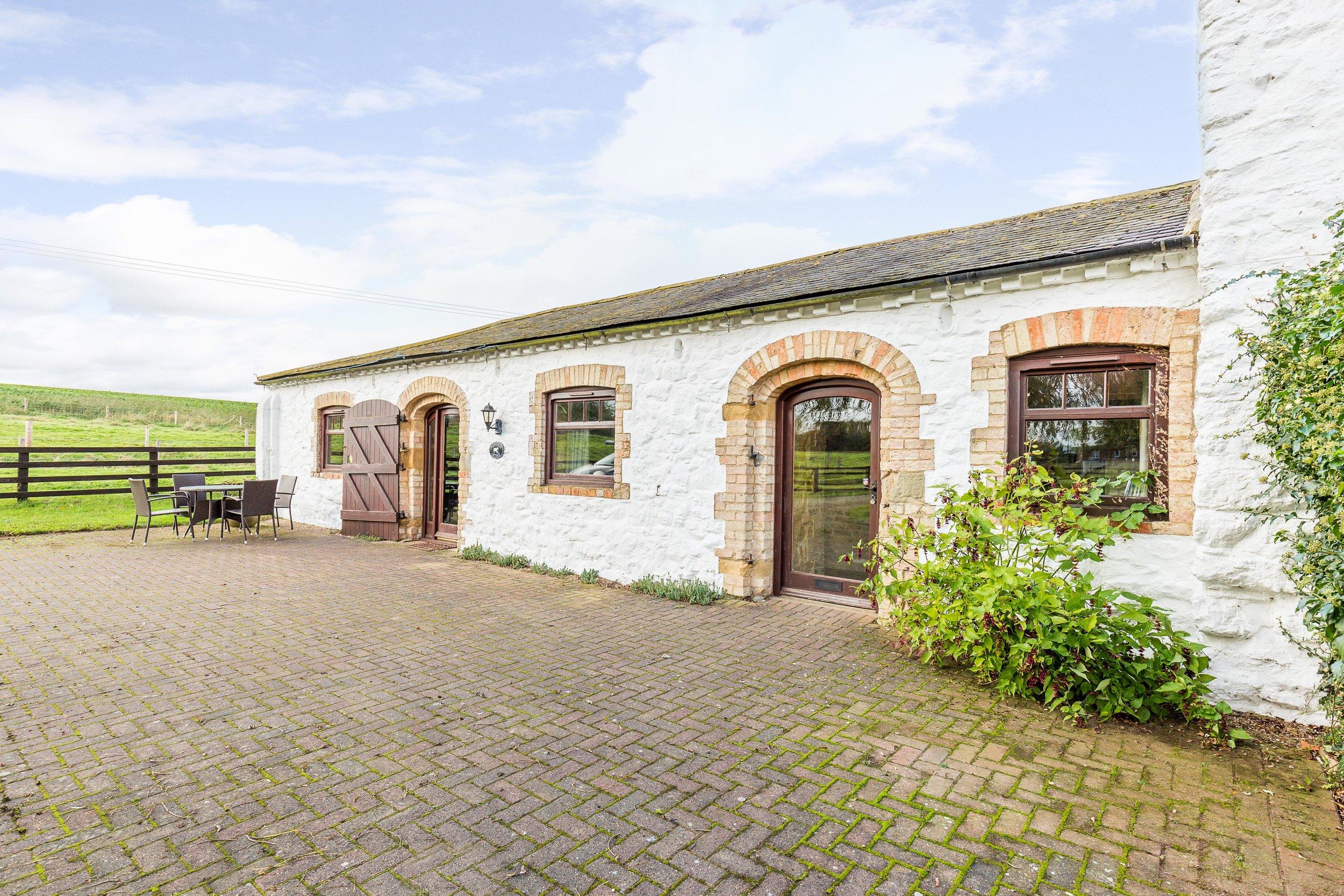 Sheperds Cottage-005.jpg