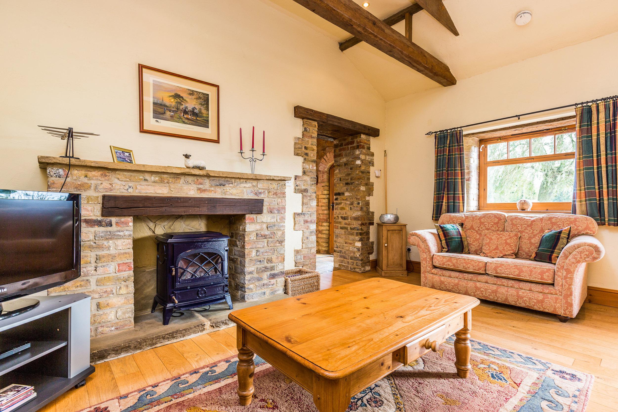 Sheperds Cottage-011.jpg