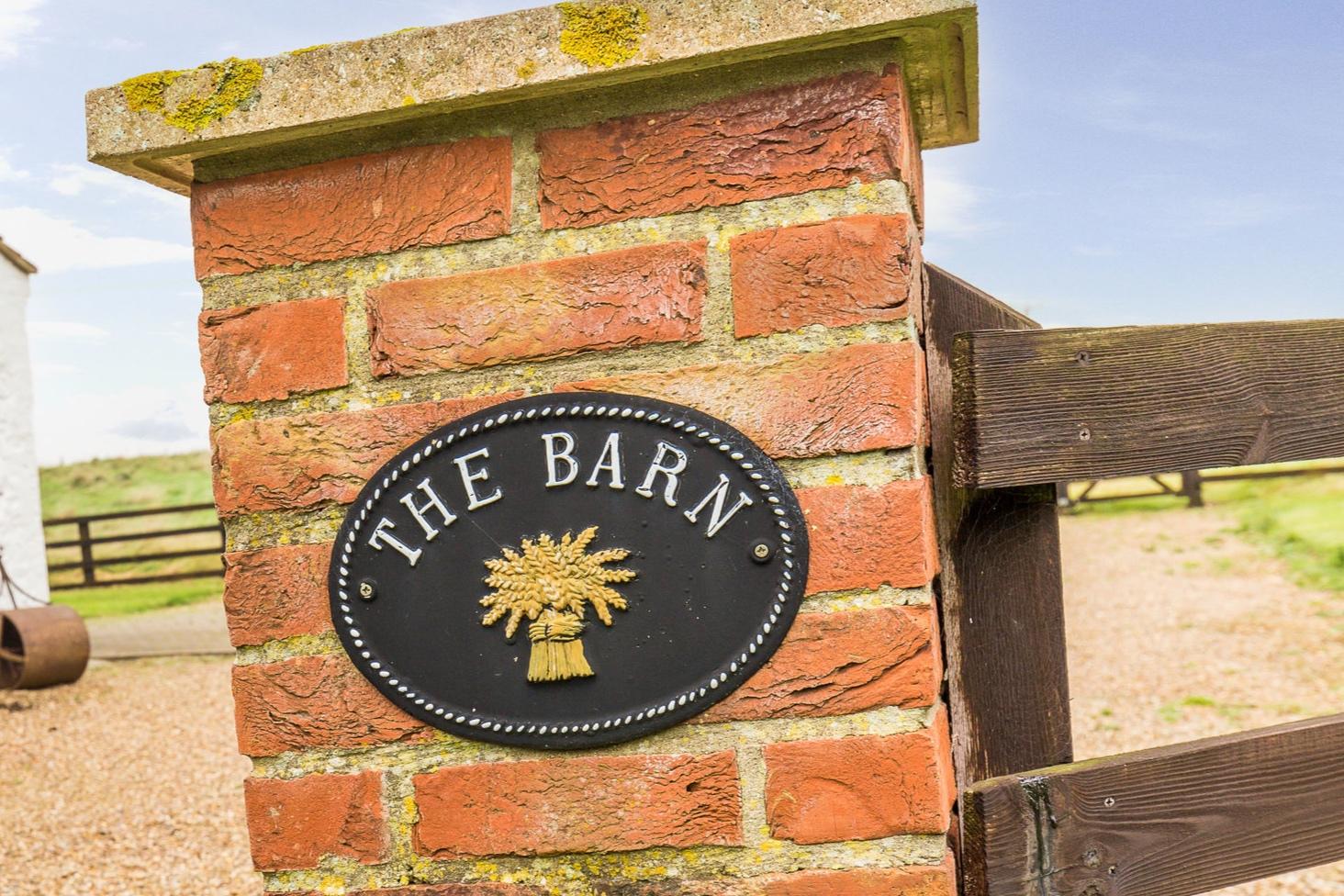The Barn-001.jpg