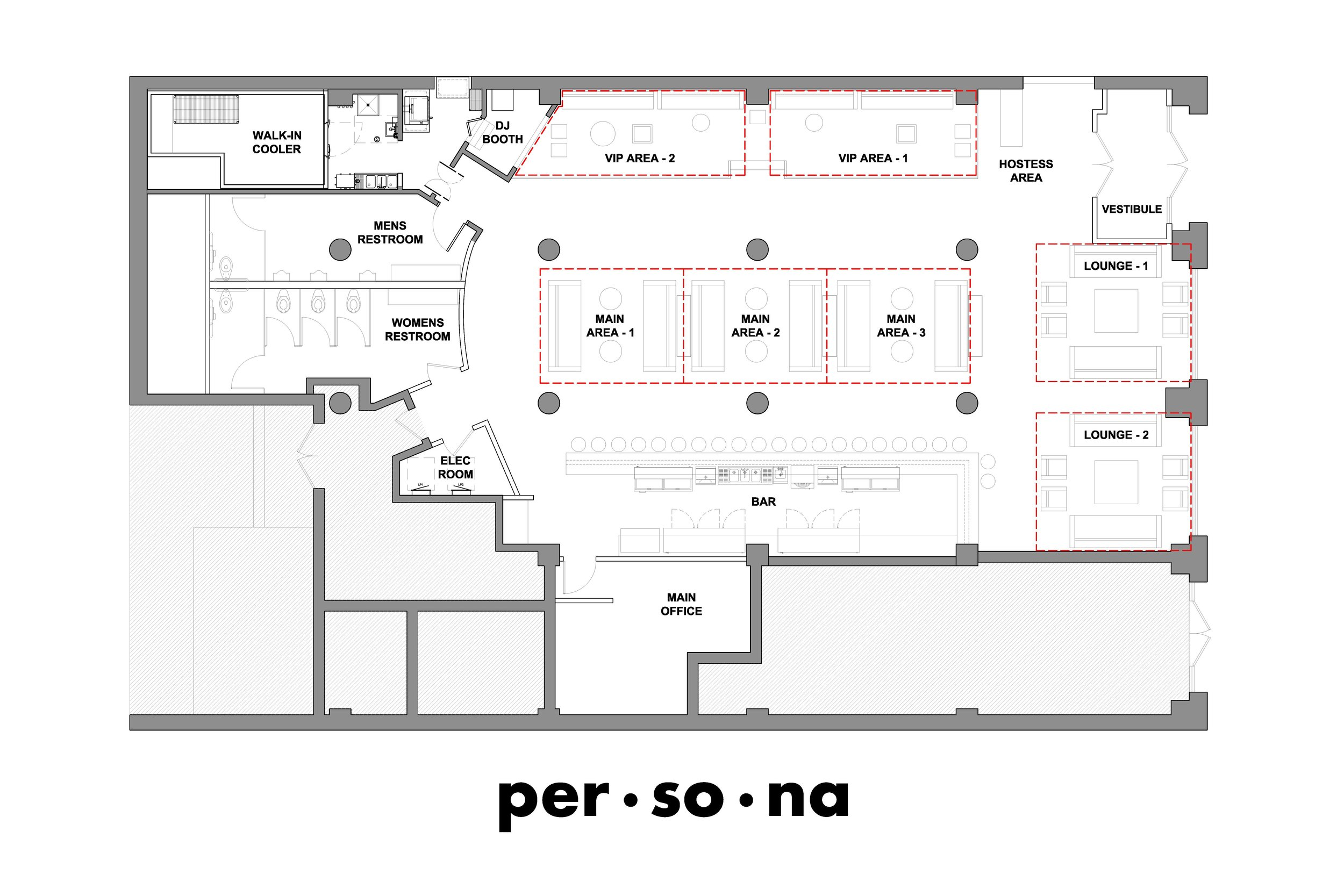 Click to view our Floor Plan