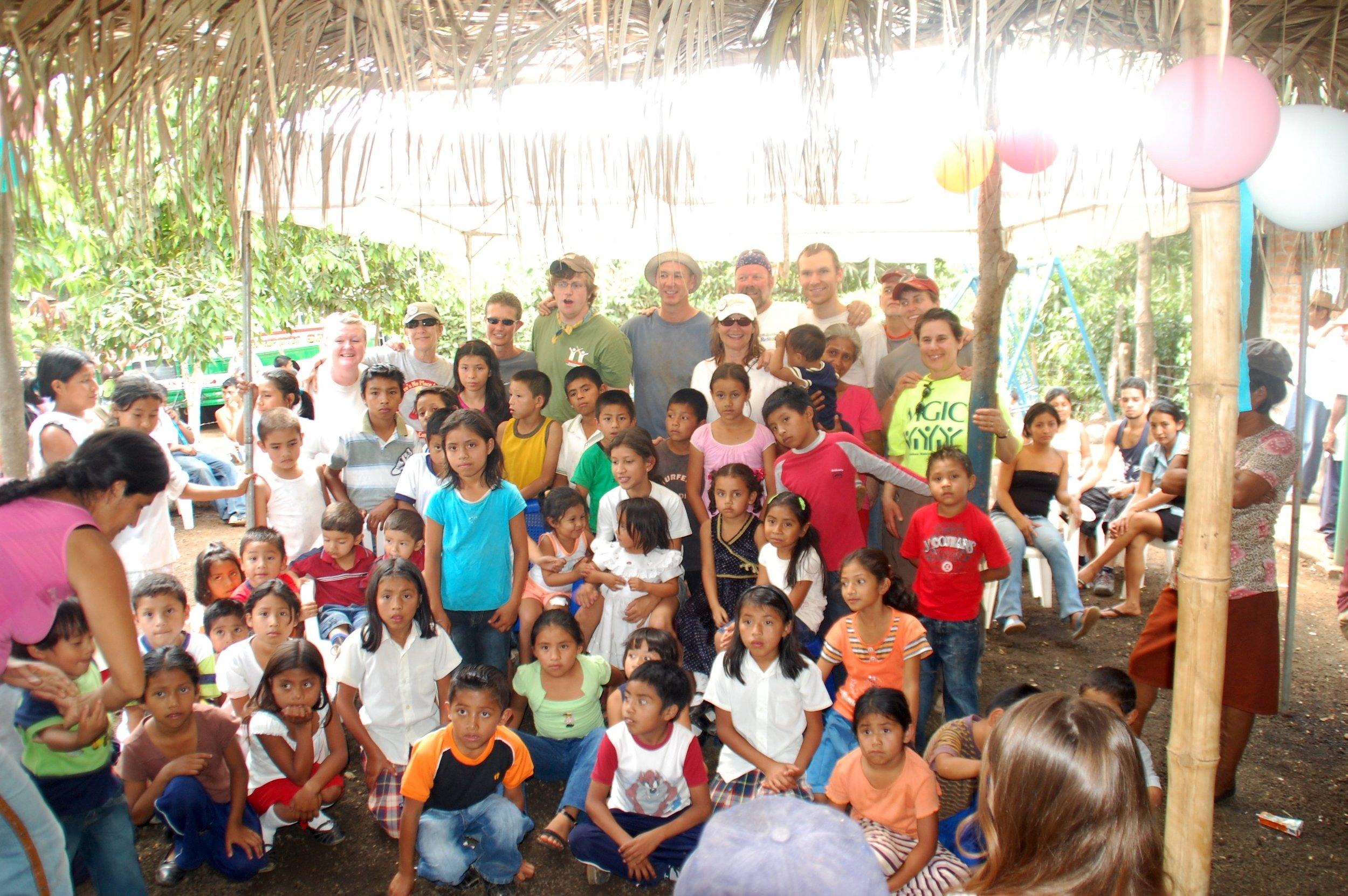 Joe and Jeri's El Salvador 347.jpg