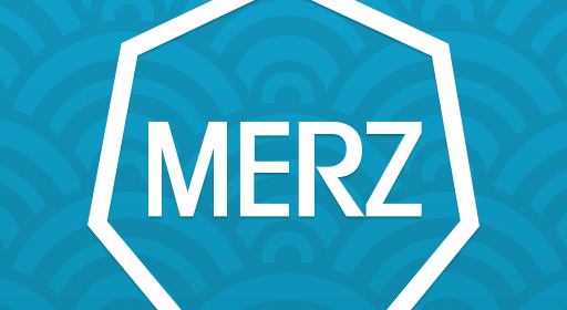 merz 2.png