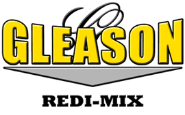 gleason redi mix llc.png