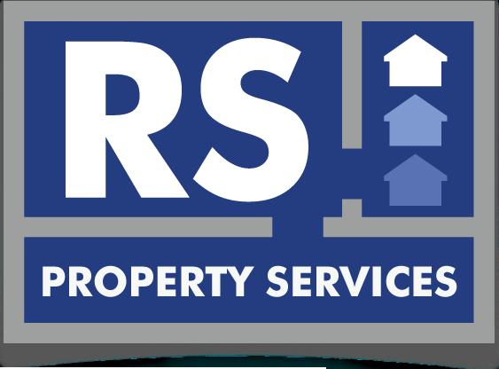 rs_prop-logo.png