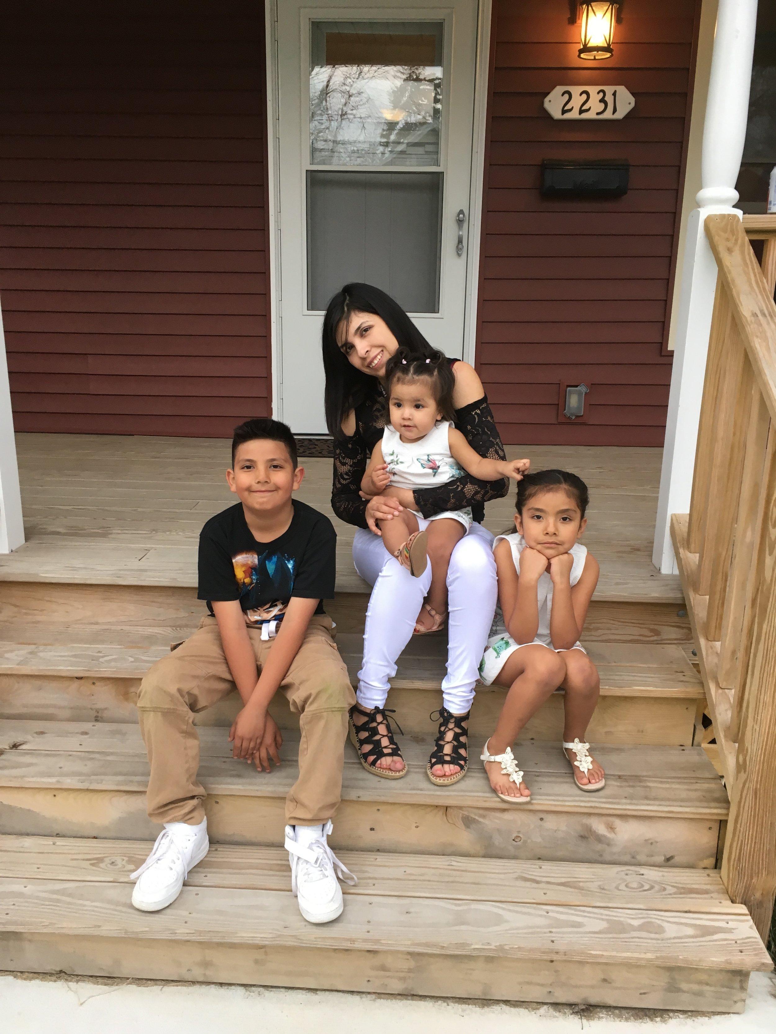 Carmona Family.JPG