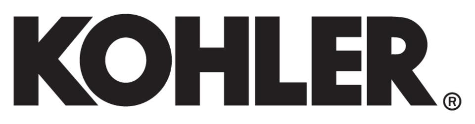 kohler_logo.589b284427a04.jpg