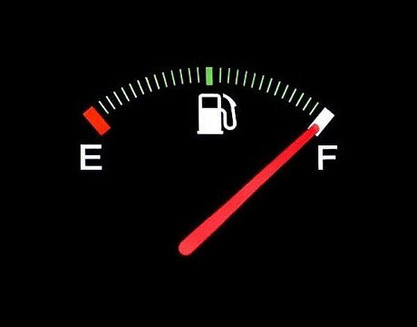 full tank.jpg