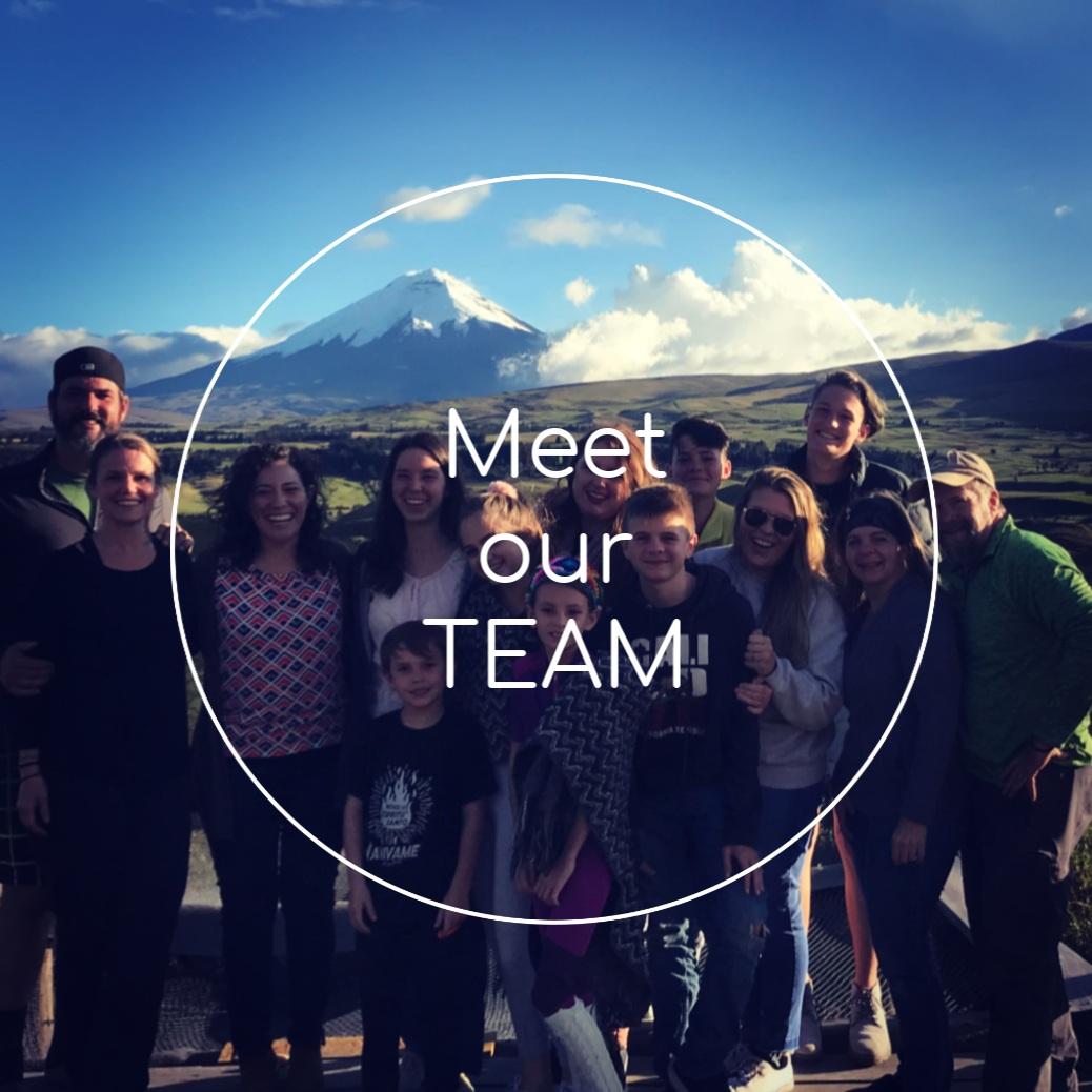 Meet+our+Team.jpg