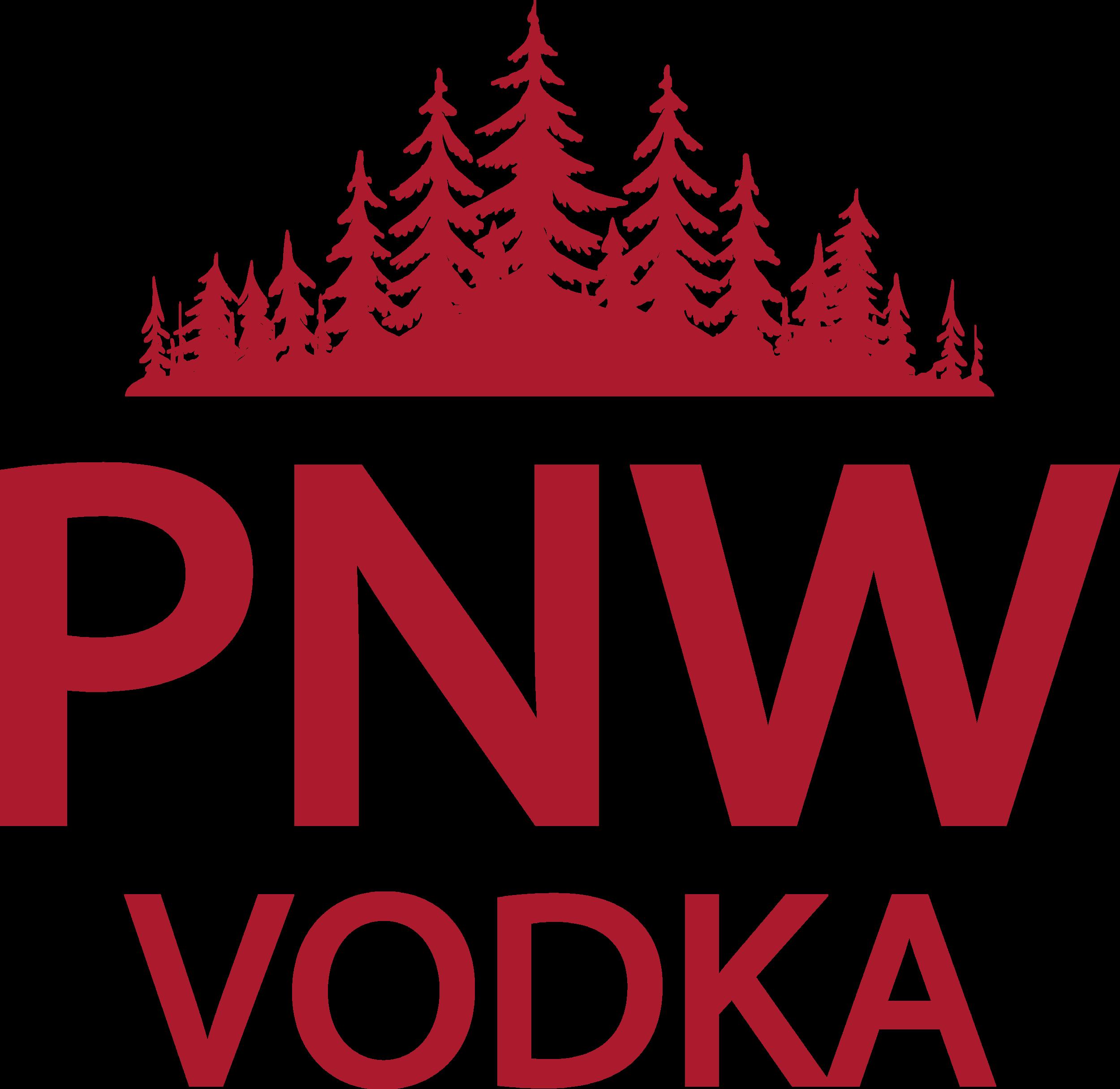 PNWvodka_Logo.png