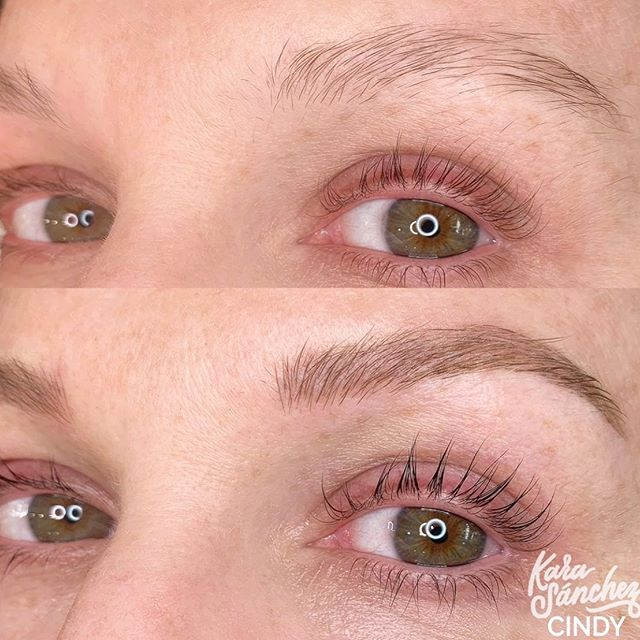 Can we just talk about how natural these beauties look!  Those lashes those brows it's all good when you look this good !! . . . . . . @meicha_official #meichapro #madewithmeicha #microbladingaustin #brows #browsonfleek  #microblading #austinmicroblading #houstonmicroblading #eyebrowmicroblading #sanantoniomicroblading #beauty #eyebrows #archaddicts @archaddicts