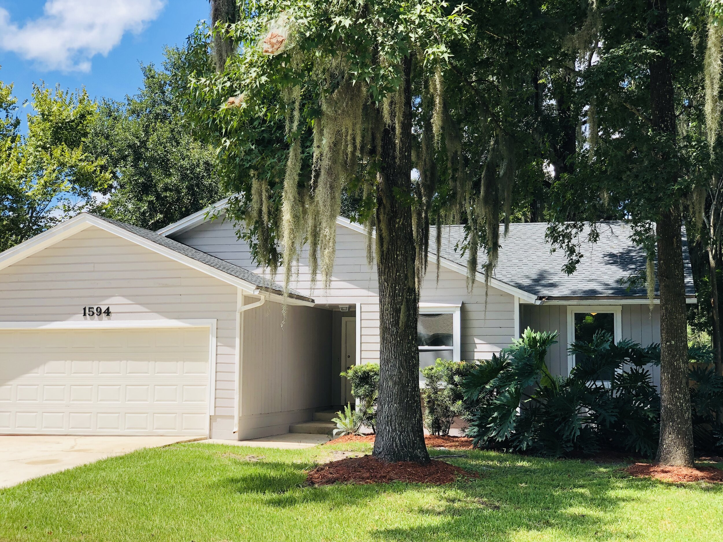 SOLD - Middleburg, FL
