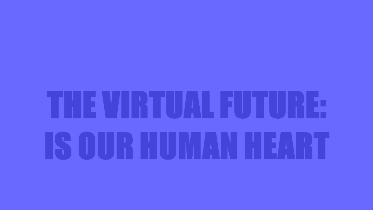Virtual future our human heart.png