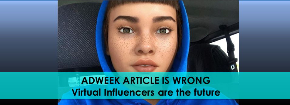 lil miquela virtual influencer adweek article virtual influencer agency.png