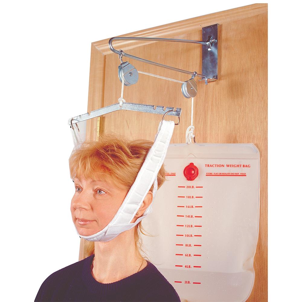 Cervical-Traction-Set.png