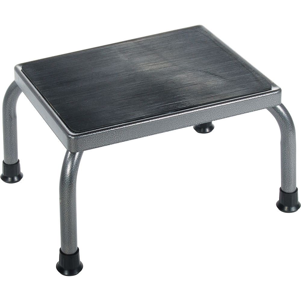 Footstool-with-Non-Skid-Rubber-Platform.png
