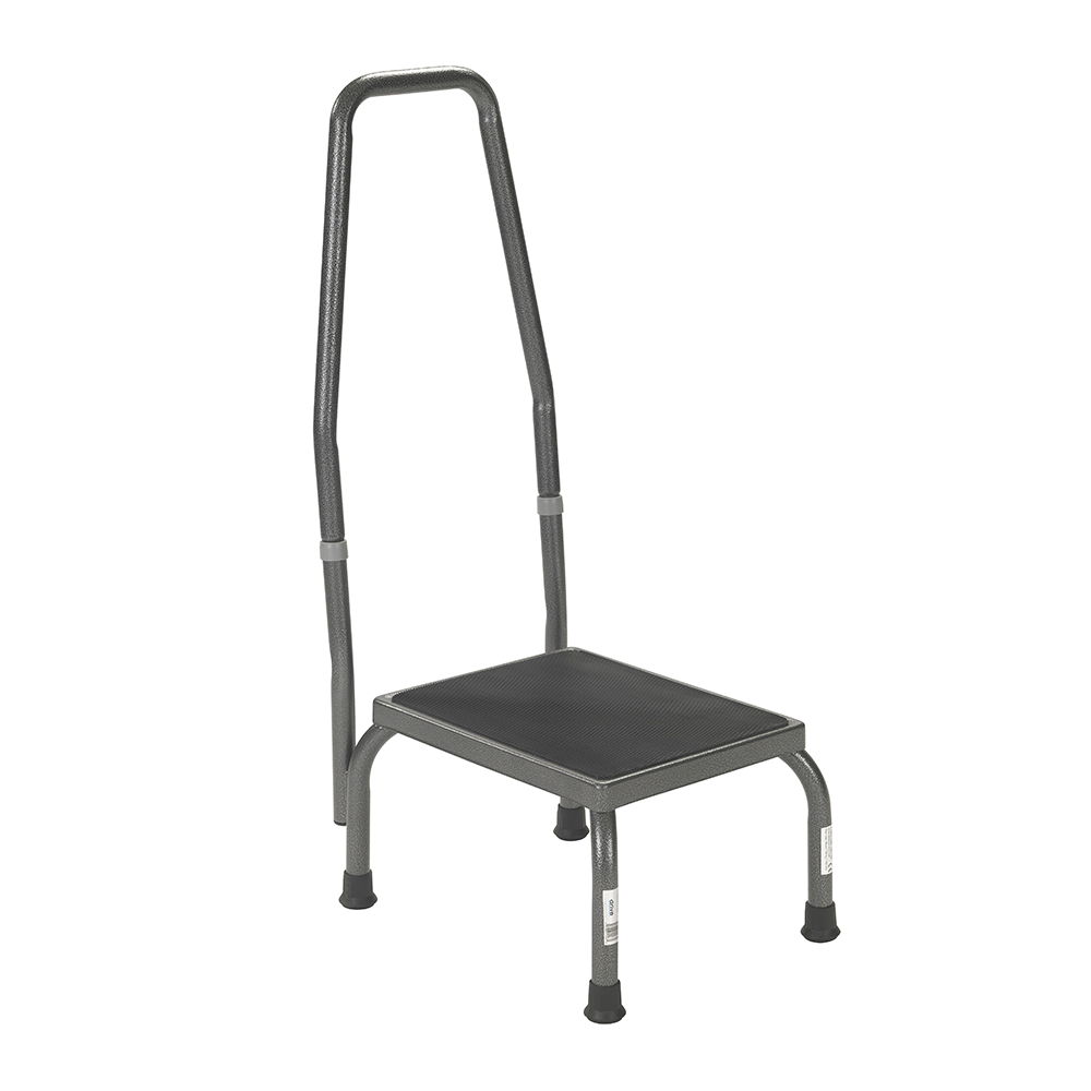 Foot-Stool-with-Handrail.png