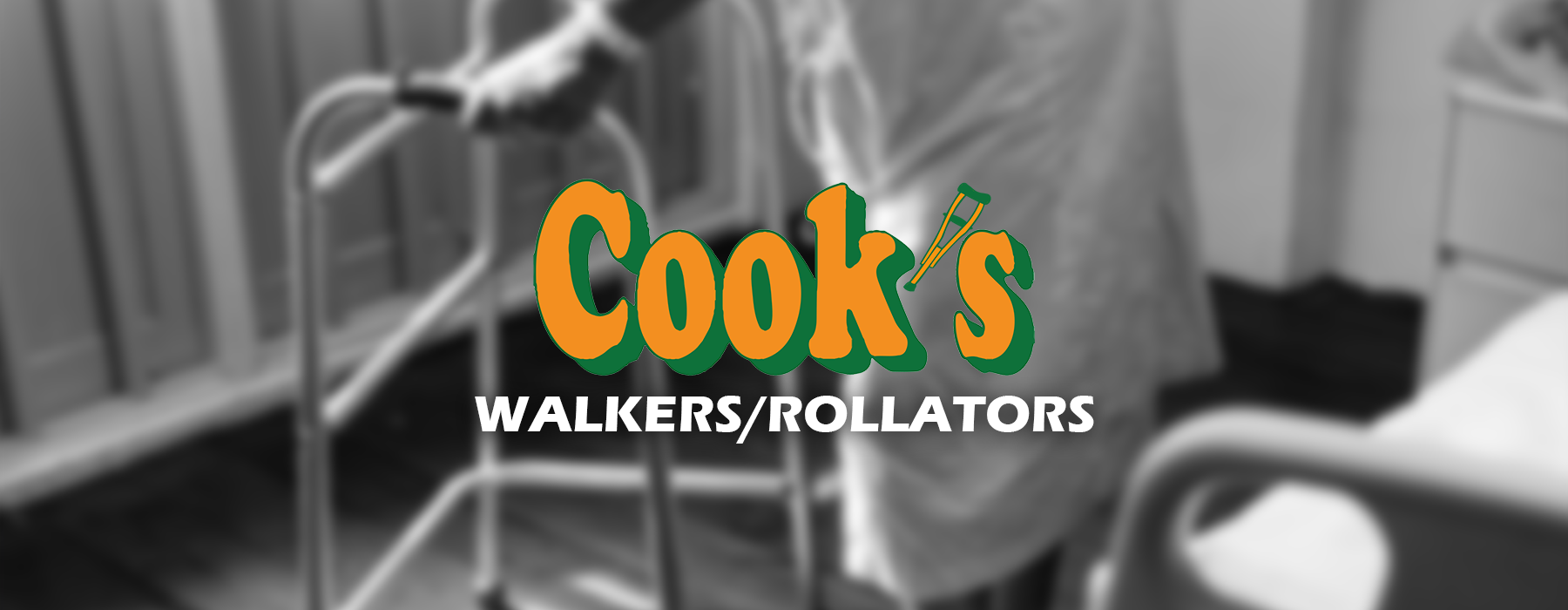 Walkers-and-Rollators.png