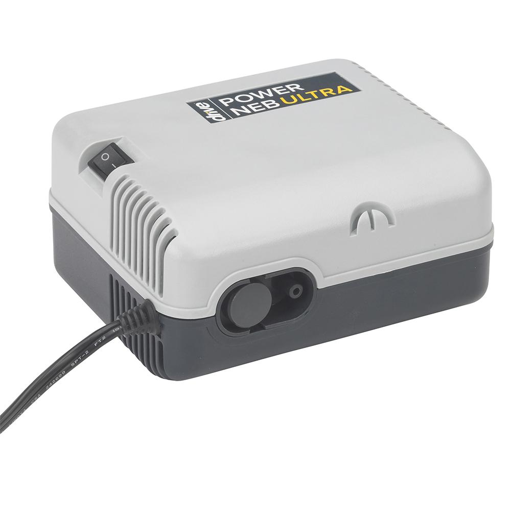 Power-Neb-Ultra-Nebulizer.png