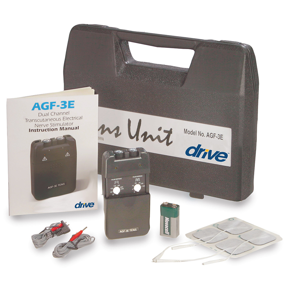 Portable-Dual-Channel-TENS-Unit-with-Electrodes-and-Carry-Case.png
