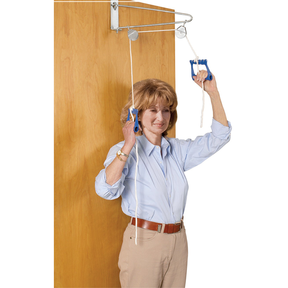 Over-door-Exercise-Pulley.png
