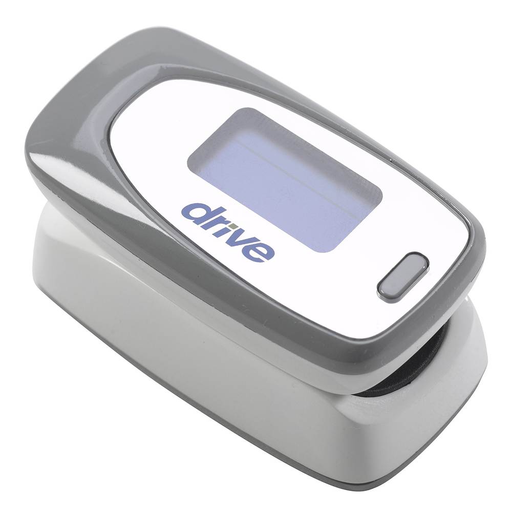 View-SpO2-Deluxe-Pulse-Oximeter.png