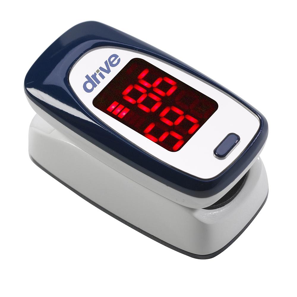 Fingertip-Pulse-Oximeter.png