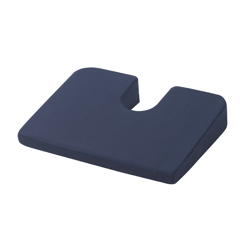 Compressed-Coccyx-Cushion.png