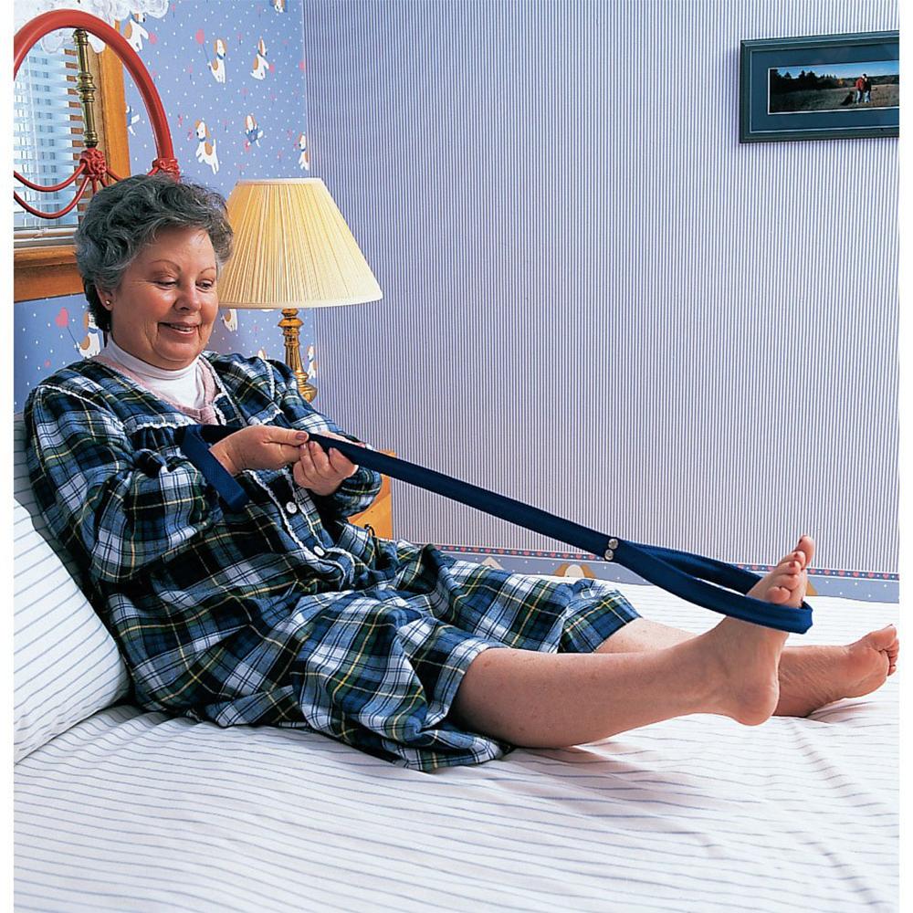 Lifestyle-Leg-Lifter.png