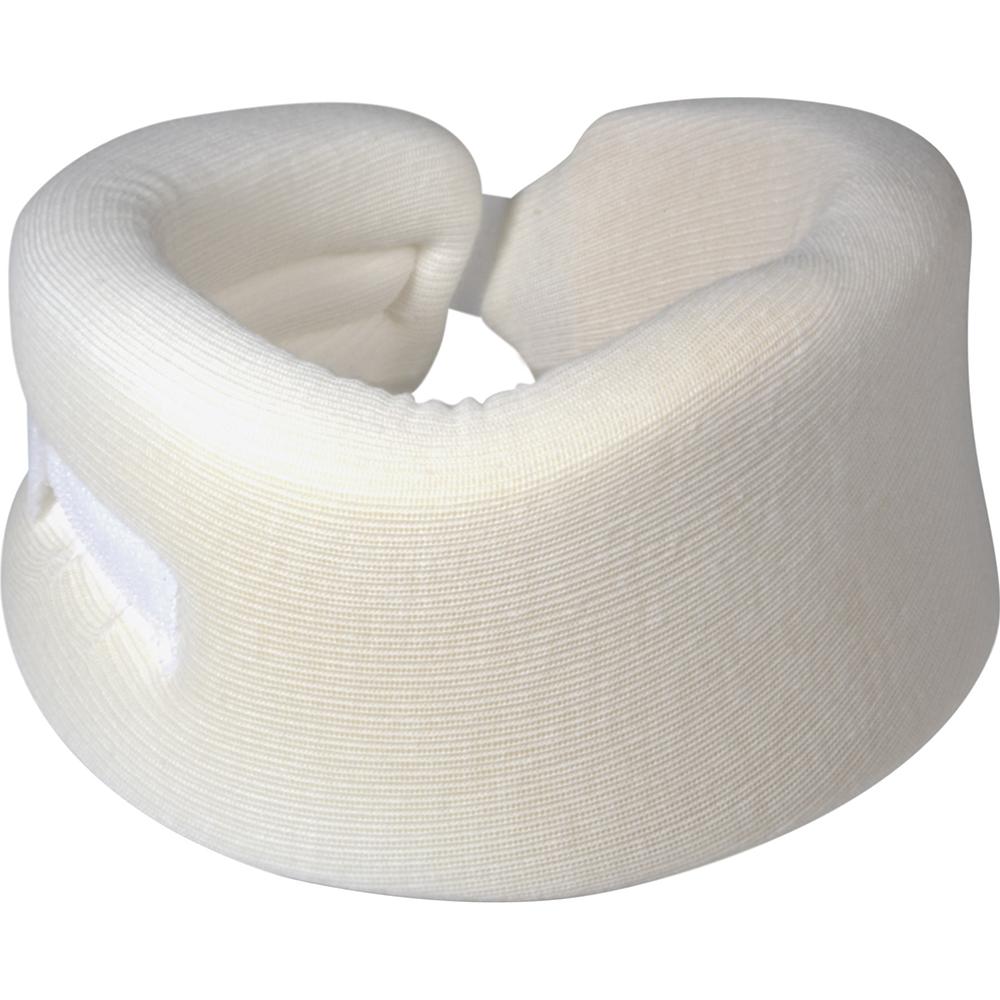 Cervical-Collar.png