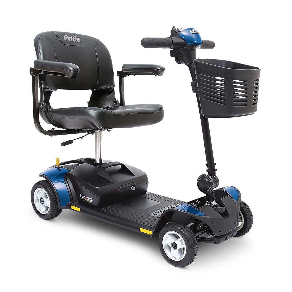 Go-Go-Scooter-4-wheel.png