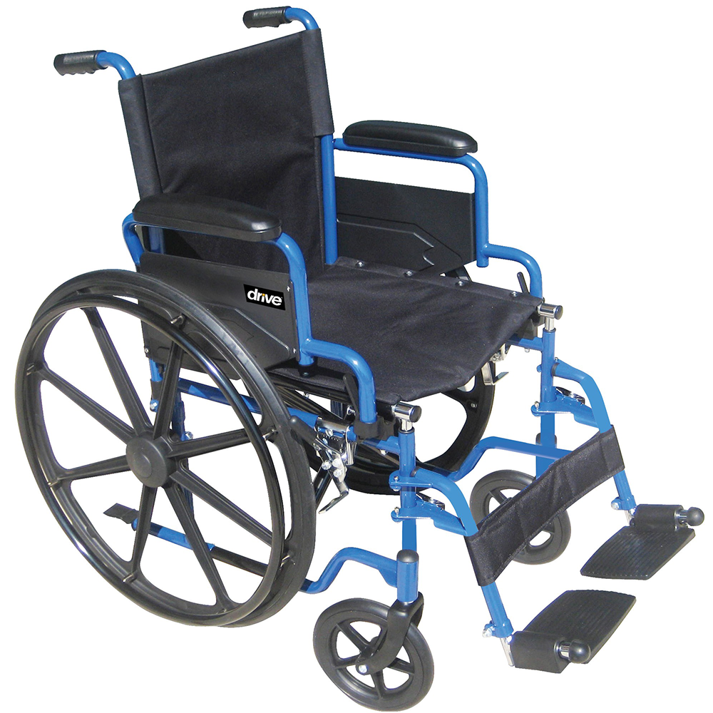 Blue-Streak-Wheelchair-with-Flip-Back-Desk-Arms.png