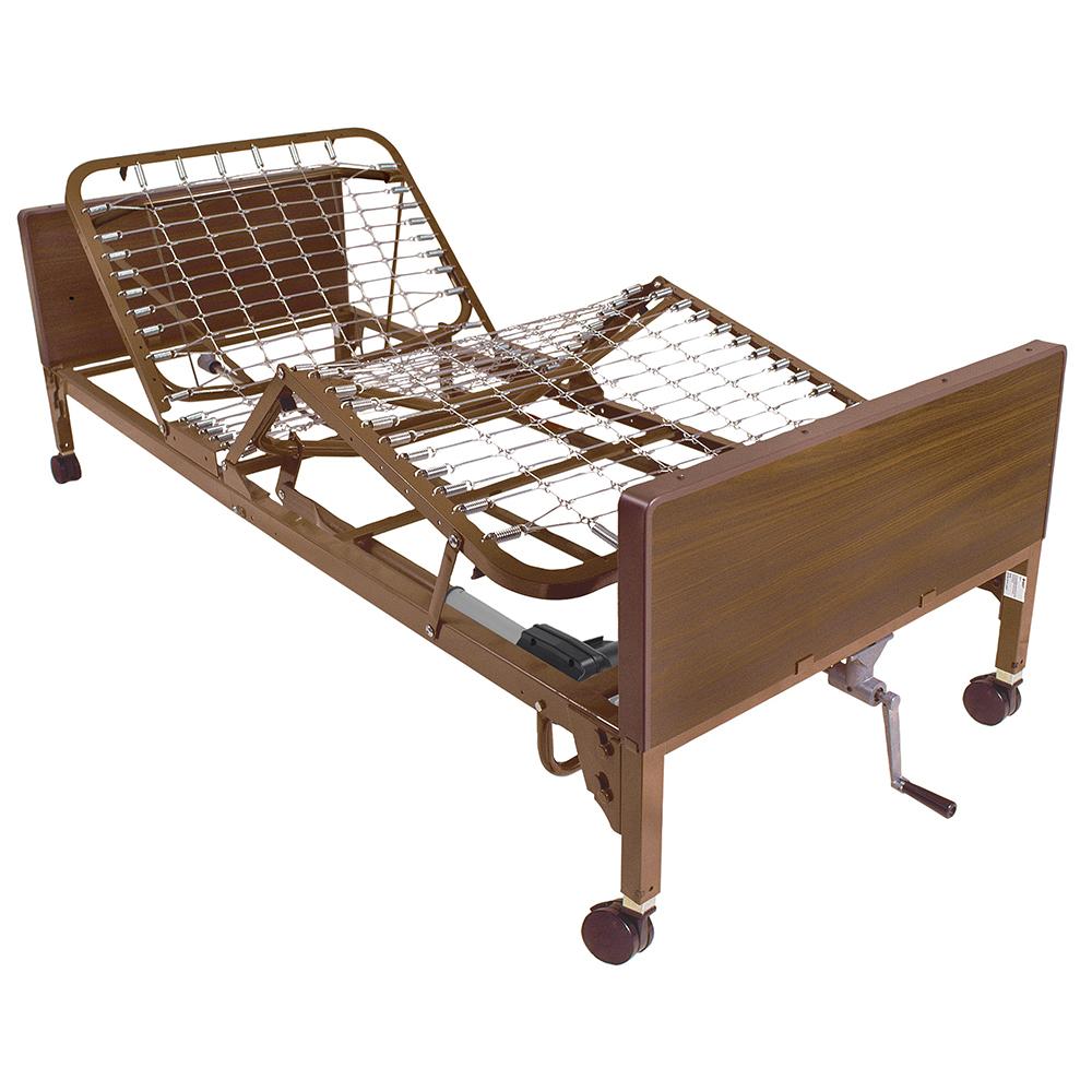 Semi-Electric-Bed.jpg
