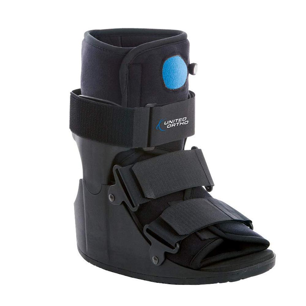 Short-Air-Cam-Walker-Fracture-Boot.png
