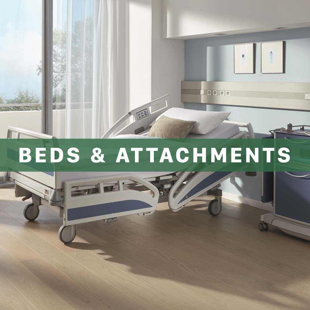 Beds & Attachments.jpg