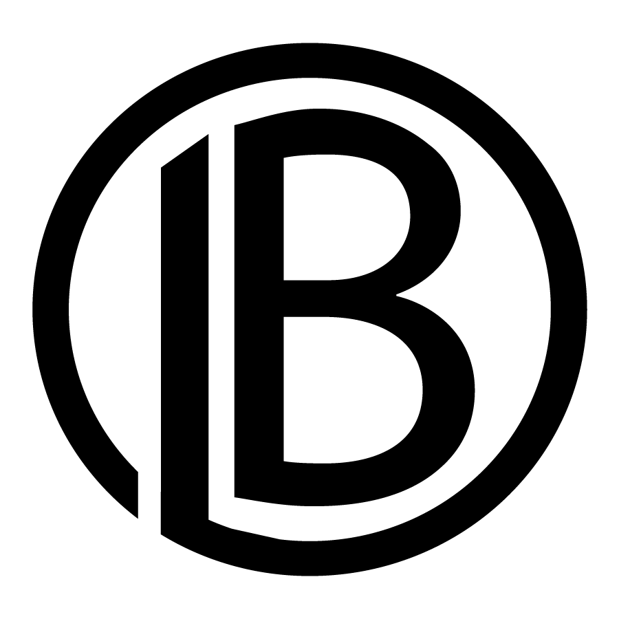 logo_LB_Zwart_Trans.png