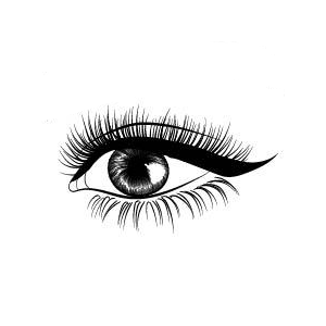 City Spa Bali PMU Eyeliner - Eyeliner.png
